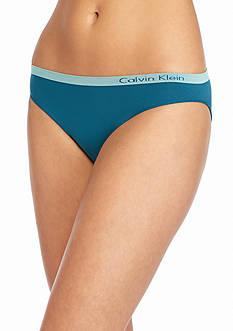 Calvin Klein Pure Seamless Bikini - QD3545