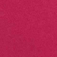 Women: Panties Sale: Riley Calvin Klein Pure Seamless Bikini - QD3545