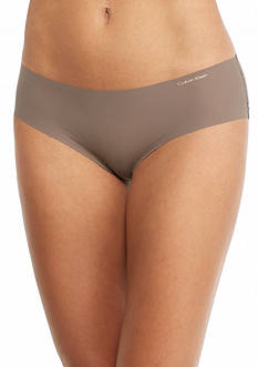 Calvin Klein Invisibles 3-Pack Hipster - QD3559