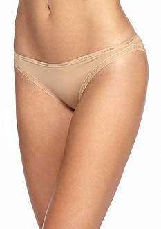 Calvin Klein Bottoms Up 3-Pack Bikini - QD3591