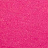 Women's Bikini Underwear: Pink Desire Calvin Klein Modern Micro Bikini - QF1338