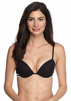 Calvin Klein One Push-Up Bra