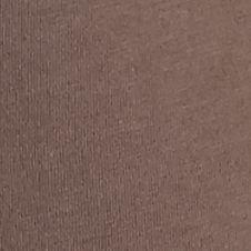 Juniors Pajama Pants: Taupe Jockey Solid Knit Boxer Short
