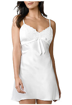 Jones New York Plus Size Bridal Chemise