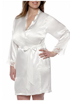 Jones New York Plus Size Bridal Wrap
