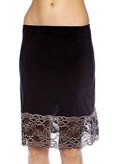Jones New York Lace Half-Slip - 620222