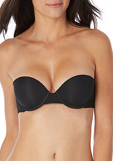 Jessica Simpson Rumour Has It Strapless Bra - JS15455