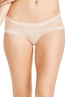 Jessica Simpson Lady In Lace Hipster