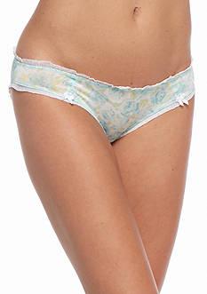 Jessica Simpson Raquel Bikini - JS40175