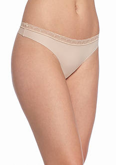 Jessica Simpson Veronica Thong - JS40383