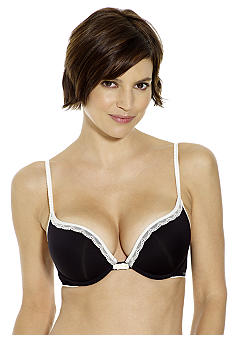 Jessica Simpson Adrienne Push-Up Bra - JS40751