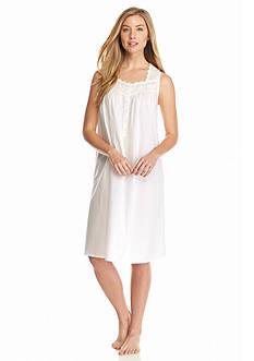Kim Rogers Lace Applique Gown