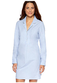 Nautica End On End Nightshirt