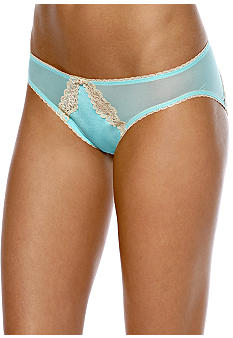 b.tempt'd by Wacoal How Gorgeous Bikini - 943119
