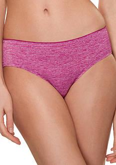 b. tempt'd by Wacoal B. Splendid Bikini