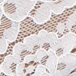 Women: Panties Sale: Bridal White b. tempt'd by Wacoal Ciao Bella Tanga - 945144