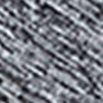 Average Figure Bra: Dark Gray Heather b. tempt'd by Wacoal B. Splendid Contour Bra - 953255