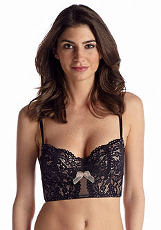 b. tempt'd by Wacoal Ciao Bella Three-Quarter Balconette Bra - 959244