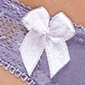 Women: Panties Sale: Dusk b.tempt'd by Wacoal Most Desired Thong - 976171