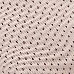 Luxury Lingerie: Pink/Black Pin Dot b.tempt'd by Wacoal Sweet Seduction Bikini - 978153