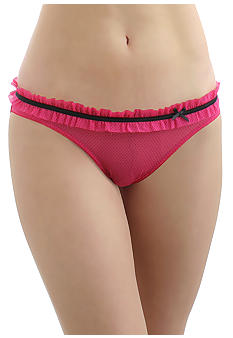 b.tempt'd by Wacoal Sweet Seduction Bikini - 978153