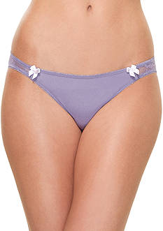 b.tempt'd by Wacoal Most Desired Bikini - 978171