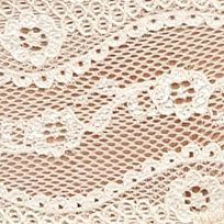 Junior Panties: Naughty Nude b.tempt'd by Wacoal Lace Kiss Bikini - 978182