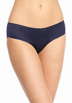 b.tempt'd by Wacoal B.Sleek Bikini - 978218