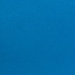 Luxury Lingerie: Brilliant Blue b.tempt'd by Wacoal B.Sleek Bikini - 978218