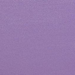 Luxury Lingerie: Bougainvillea b.tempt'd by Wacoal B.Sleek Bikini - 978218