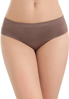 b. tempt'd by Wacoal B.Sleek Bikini - 978218