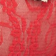 Women: Designer Sale: Red Animal b.tempt'd by Wacoal Lace Kiss Hipster - 978282