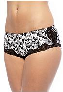 Lunaire® Aruba Brief - 16132