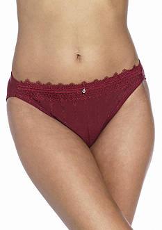 Lunaire Madagascar Bikini - 16332