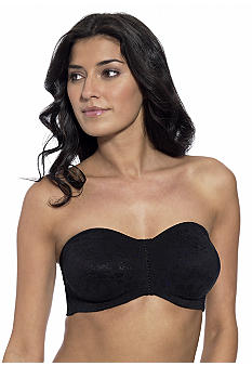 Lunaire Strapless Full Coverage Underwire - 17511