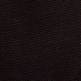 Women's Bikini Underwear: Black Lunaire Ashley Bikini - 30632