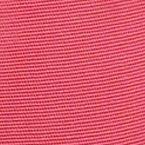 Women's Bikini Underwear: Tango Red Lunaire Ashley Bikini - 30632