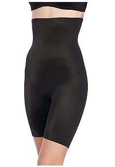 Miraclesuit High-Waisted Thigh Slimmer