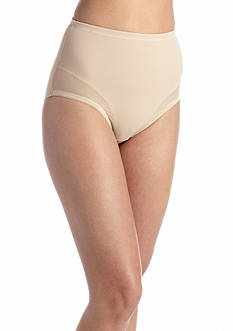 Miraclesuit Sheer Waistline Wonderful Edge® Brief - 2788