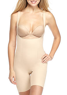 Miraclesuit Torsette Thigh Slimmer - 2912