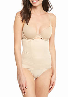 Miraclesuit Shape Away Waist Cincher - 2913