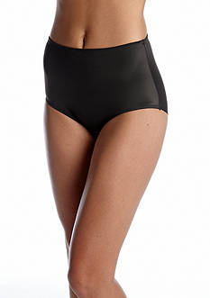 Naomi & Nicole Wonderful Edge Soft and Smooth Waistline Brief - 7754