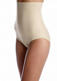 Naomi & Nicole Wonderful Edge Soft and Smooth Hi-Waist Brief - 7755