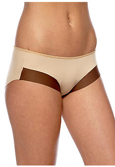 Naomi & Nicole Wonderful Edge Fashion Microfiber Boy Brief - A1038