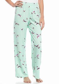 HUE Flutterbug Pants