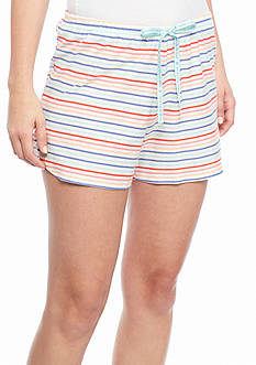 HUE 2-Pack Boxer Stripe and Hoops