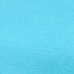 Juniors' Plus: Hue Pajamas: Bllue Atoll HUE Plus Size V-Neck Tee