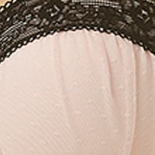 Convertible Wedding Dress Bra: Pink Flirt Jezebel Rosie Convertible Strapless Bra - 16016