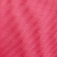 Women's Bikini Underwear: Raspberry Chantelle™ Revele Moi Bikini - 1573