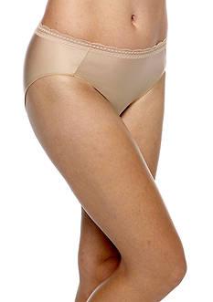Chantelle™ Soft Bikini - 1683